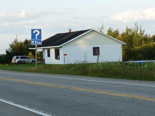 Maison a louer Nolen - Motel region Charlevoix - Hebergement Charlevoix - Ou dormir - ou se loger - Municipalité Saint-Siméon - village charlevoix - charlevoix baleine